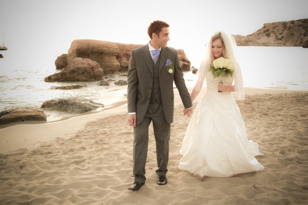 Ibiza Photography - Nikki & Laura (298)